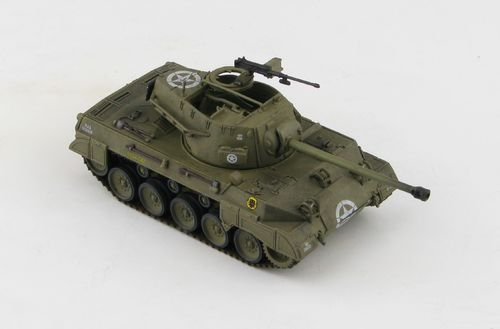HG 6009 - M18 Hellcat Tank Destroyer