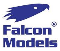 Logo_Falcon_Models