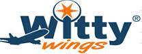 logo_witty_wings